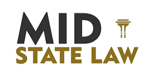 Mid State Law